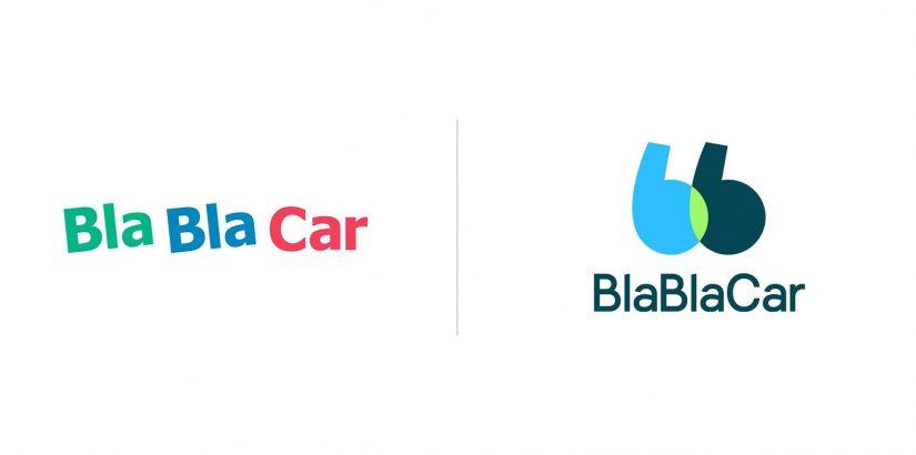 BlaBlaCar обновился и улучшил поиск попутчиков