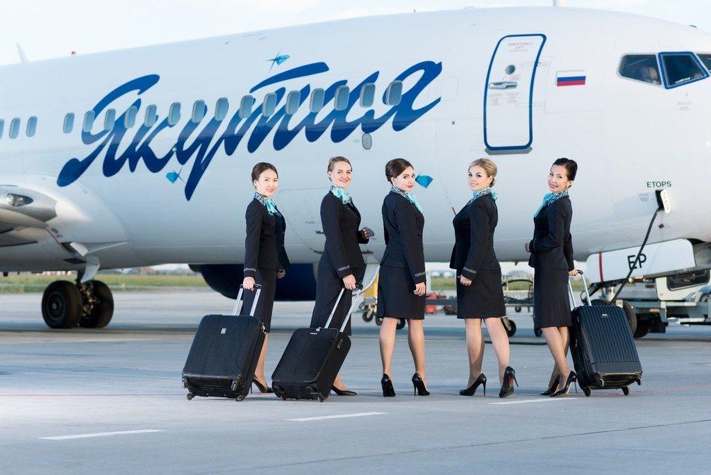 Билет на самолет екатеринбург симферополь субсидированные аренда автомобиля в алуште цена