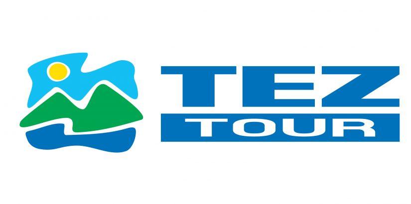 Промокод от TEZ TOUR на скидку 3% для Екатеринбурга
