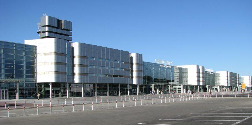Все субсидированные авиабилеты из Екатеринбурга на 2019 год