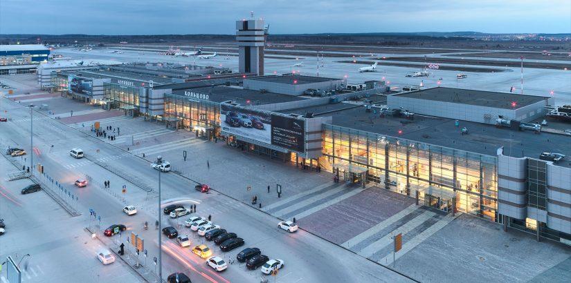 Расписание аэропорта анапа витязево